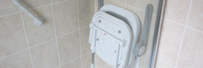 Tadley Bathrooms are Disability Bathroom Specialists
